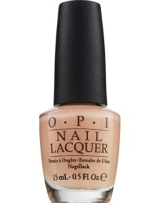 OPI Nail Lacquer, Coney Isalnd Cotton Candy - 0.5 oz | CVS