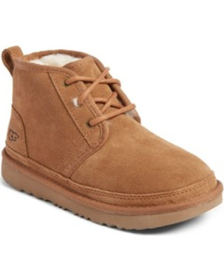 Can t Miss Deals on Boy s Ugg Neumel Ii Water Resistant Chukka Boot ... 4ccae896e85f
