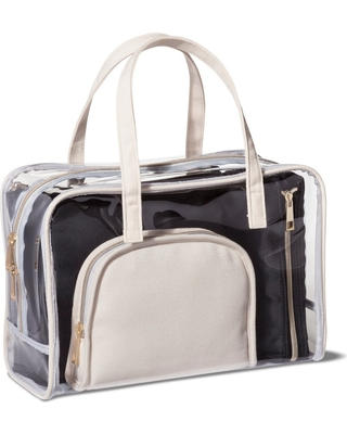 868fe2c4dc5 Check Out These Major Deals on Sonia Kashuk Makeup Organizer Bag Set ...