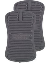 All-Clad Potholder PAC2SPH01 Color: Pewter