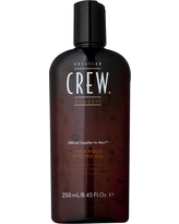 American Crew Firm Styling Holding Gel - 8.45oz