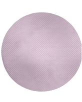 Amazing Deal On Ombre Pale Green Purple Sky Blue Area Rug East Urban Home Rug Size Rectangle 2 X 3