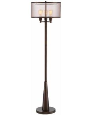 Amazing deal on franklin iron works durango floor lamp with edison bulbs franklin iron works durango floor lamp with edison bulbs aloadofball Choice Image