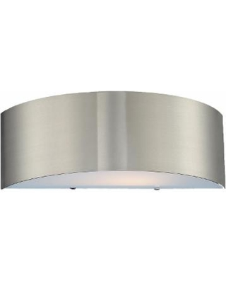 Eurofase Lighting Dervish 14 Inch Wall Sconce - 20373-030