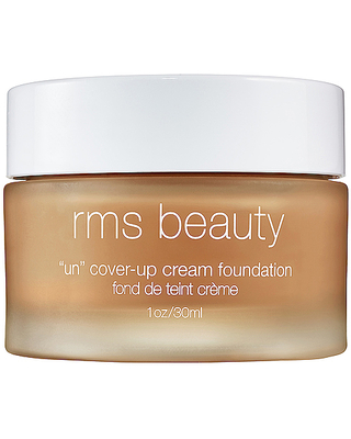 RMS Beauty Un Cover-Up Cream Foundation in 77.