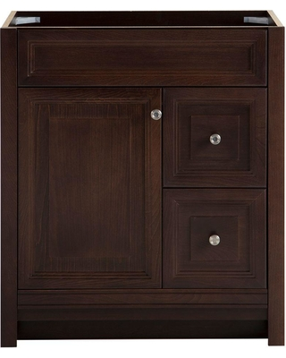 Home Decorators Collection Brinkhill 30 In W X 34 H 21