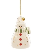Deals On Recordable Christmas Ornaments Are Going Fast Bhg Com Shop