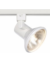 Juno Close Up Par30 Bulb White Track Light