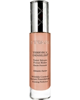 Space. nk. apothecary By Terry Terrybly Densiliss Foundation - 10 Deep Ebony