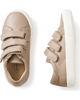 Tea Collection Old Soles Urban Markert Shoe