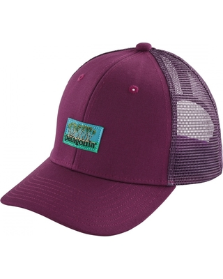 e42d6e6bcec41a Shopping Special: Tea Collection Patagonia Kid's Trucker Hat