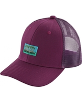 Tea Collection Patagonia Kid's Trucker Hat