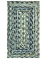 Sales On Green Braided Rugs Bhg Com Shop