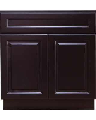 99b963d53d6 Can t Miss Deals on LIFEART CABINETRY La. Newport Ready to Assemble ...