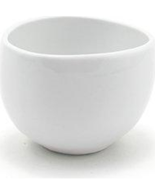 Front Of The House Tides® 16 oz. Soup bowl (Set of 4) DBO156WHP23