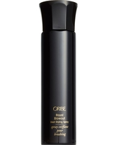 Space. nk. apothecary Oribe Royal Blowout Heat Styling Spray, Size One Size