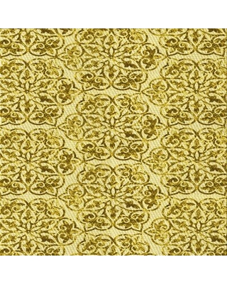 Deals For Mccaysville Wool Yellow Area Rug East Urban Home Rug Size Square 4
