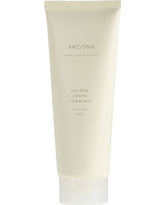 Arcona Golden Grain Gommage Exfoliant, Size 3.4 oz