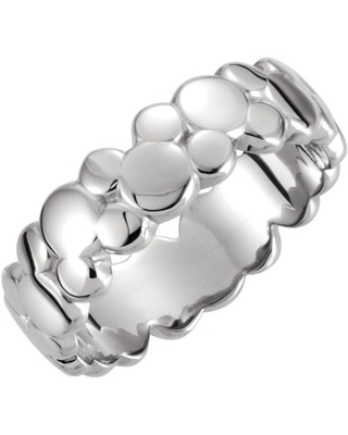 Mickey Mouse Icon Ring Official shopDisney