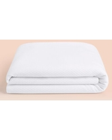 Casper Mattress Protector Size: Twin XL