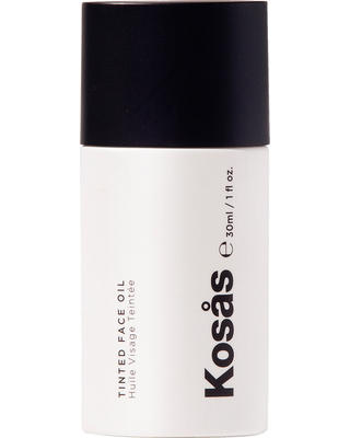 Kosas Tinted Face Oil - 07