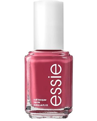 essie Nail Color Corrector For Nails - 0.46 oz