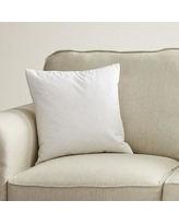 Alwyn Home Square Pillow Insert ANEW2984 Size: King