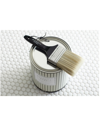 """3"""" Flat Paint Brush - Magnolia Home by Joanna Gaines"""