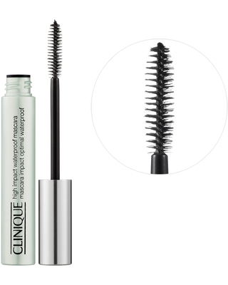 38e89b343e0 Check Out These Major Bargains: CLINIQUE High Impact Waterproof ...