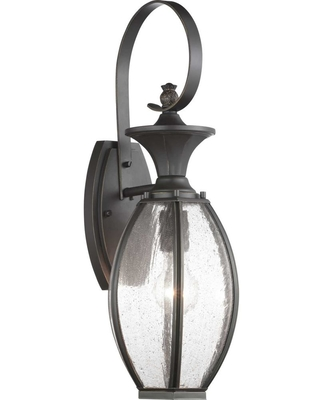 Remarkable Deal On Progress Lighting River Place Collection