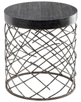 Cyan Design Marlow End Table 5110