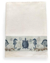 New Deal For Highland Dunes Ardenwood Summer Breeze 100 Cotton Bath Towel 100 Cotton In White Size 51 H X 27 W Wayfair Hlds3297 40673105