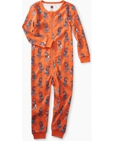 0bee527fd Save on Tea Collection Baby Sleepwear for Spring!