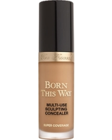 Too Faced Born This Way Super Coverage Multi-Use Sculpting Concealer - Mocha
