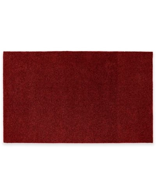 Peachy Get The Deal Nylon 5 Foot X 8 Foot Bath Rug In Burgundy Download Free Architecture Designs Embacsunscenecom