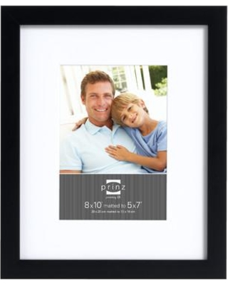 Find the Best Deals on Prinz Gallery Expressions Styrene Picture ...