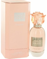 L'eau De Opale For Women By Joan Vass Eau De Parfum Spray 3.4 Oz