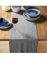 Deals You Won T Want To Miss Crate Barrel Table Runners Martha Stewart