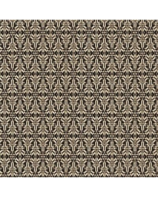 Don T Miss Deals On East Urban Home Shel Geometric Brown Area Rug Wool Polyester In Brown Tan Size Square 5 Wayfair C959db6cb97543ec85f0fb92004b43a6