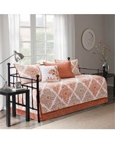 Spice Arbor Daybed Set (75x39)
