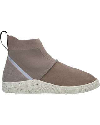 ADNO® Ankle boots