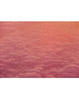 All Colors 209 Pink Area Rug East Urban Home Rug Size: Rectangle 2' x 5'