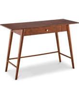 Porter Mid Century Modern Desk/Console Table