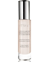 Space. nk. apothecary By Terry Cellularose Brightening Cc Lumi-Serum - Immaculate Light