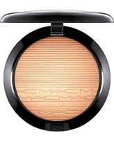 MAC Extra Dimension Skinfinish - Oh, Darling
