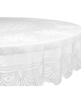 Sales And Savings For Tablecloths Myweddingshop