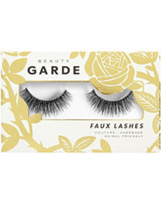 94ad24cea11 Can't Miss Bargains on BeautyGARDE Dollies False Lashes