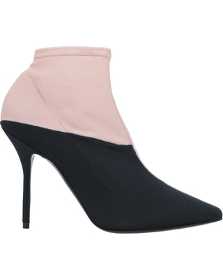 b33977230f9 Amazing Deals on PIERRE HARDY Ankle boots
