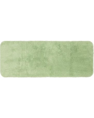 SONOMA Goods for Life™ Ultimate Bath Rug Runner - 22'' x 60'', Lt Green