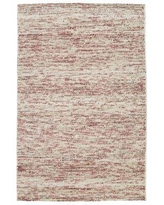 The Best Sales For Bonview Handmade Rose Area Rug Ebern Designs Rug Size Rectangle 2 X 3